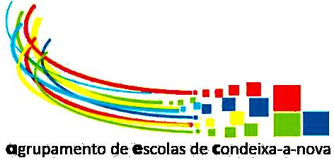 Agrupamento de escolas de condeixa rbcondeixa for Logotipos de bibliotecas
