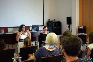Ler mais: Biblioteca Municipal apresenta obra premiada de Vanessa Martins