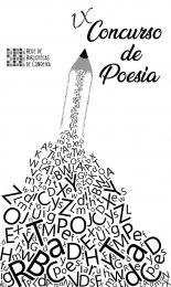 Ler mais: IX Concurso de Poesia já conhece vencedores