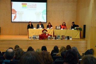 Ler mais: II Seminário da Rede de Bibliotecas de Condeixa