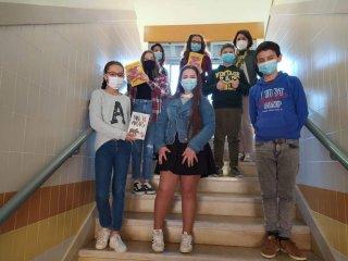 Ler mais: Condeixa apura 3 alunos para a Prova de Palco da Fase Intermunicipal do CNL