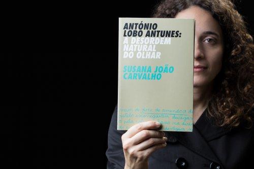 b_500_0_16777215_00_images_artigos_02_BMC_outros_Susana_Carvalho.jpg
