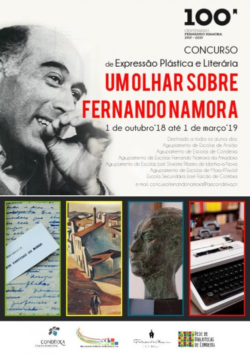 b_500_0_16777215_00_images_artigos_03_RBC_Concurso_UmOlharSobreFernandoNamora_Concurso_Fernando_Namora_Noticia.jpg