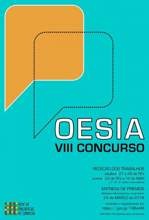 b_500_0_16777215_00_images_cartazes_VIII_ConcursoPoesia.jpg